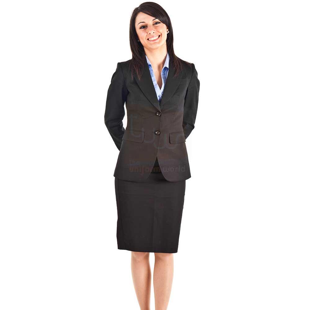 receptionist stitching tailor dubai ajman abu dhabi sharjah uae