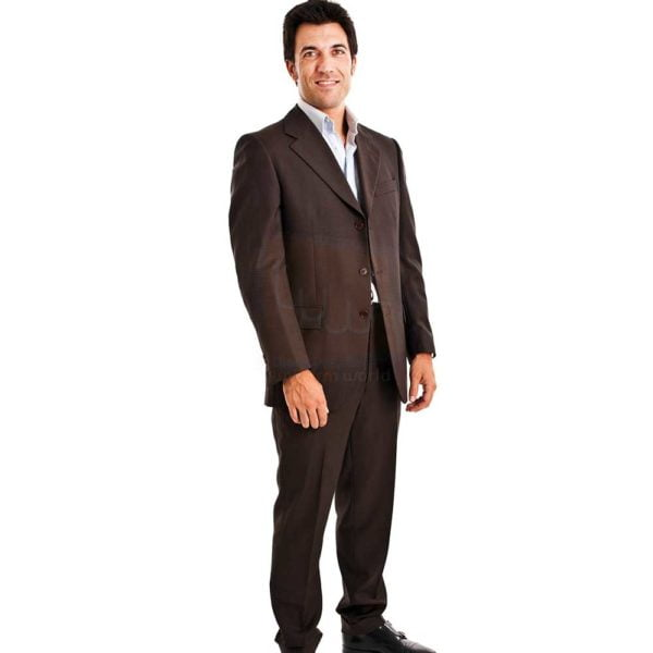 office uniforms jacket stitching tailor dubai abu dhabi sharjah uae