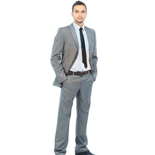 office staff uniforms manufacturer dubai ajman abu dhabi uae