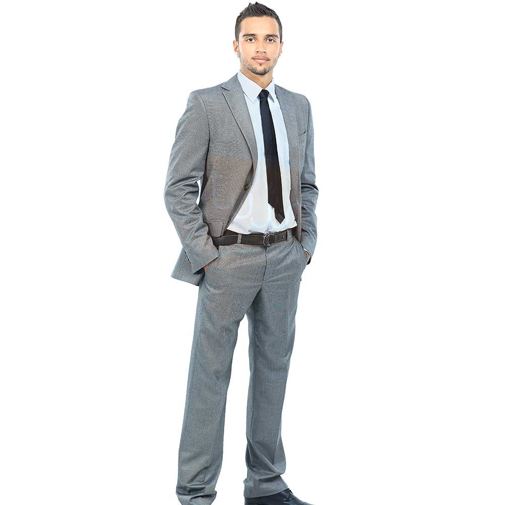 office staff uniforms manufacturer dubai ajman abu dhabi uae