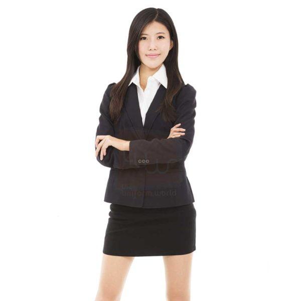 mini skirt uniforms suit supplier stitching dubai ajman abu dhabi sharjah uae