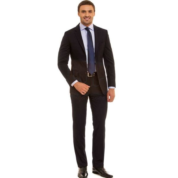top supplier manafucturer of suit jacket dubai ajman sharjah abu dhabi uae
