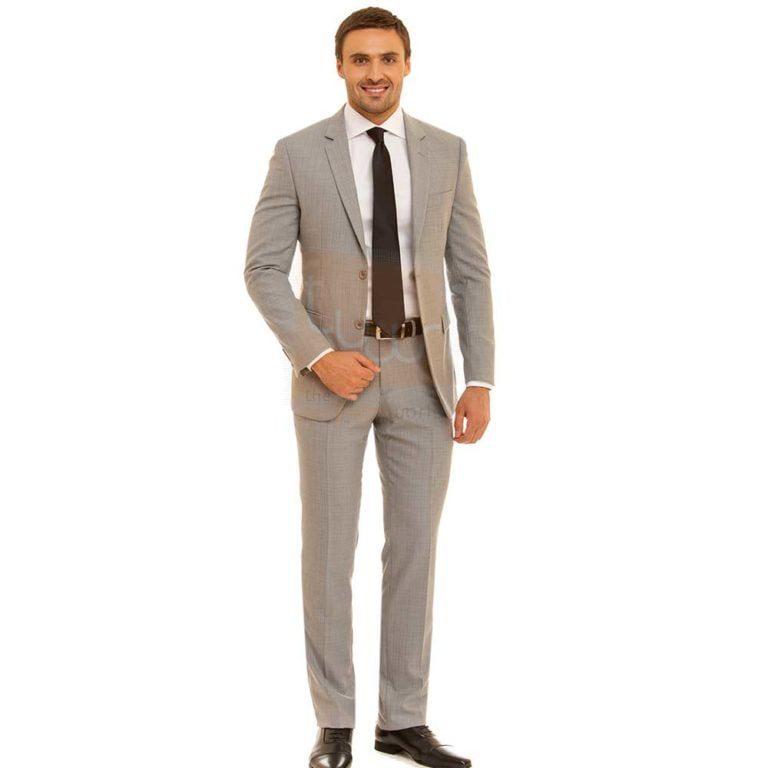 best tailor suit jacket bespoke dubai ajman abu dhabi sharjah uae
