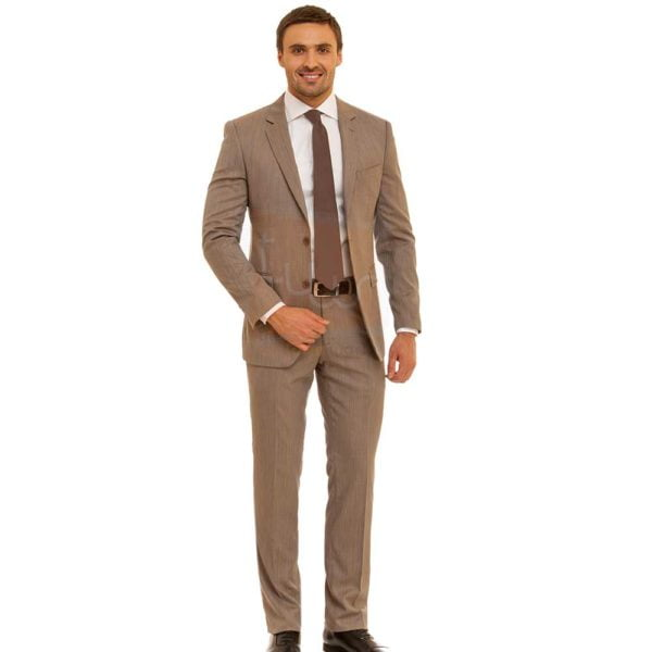 best bespoke tailoring shop suit jacket dubai abu dhabi sharjah uae