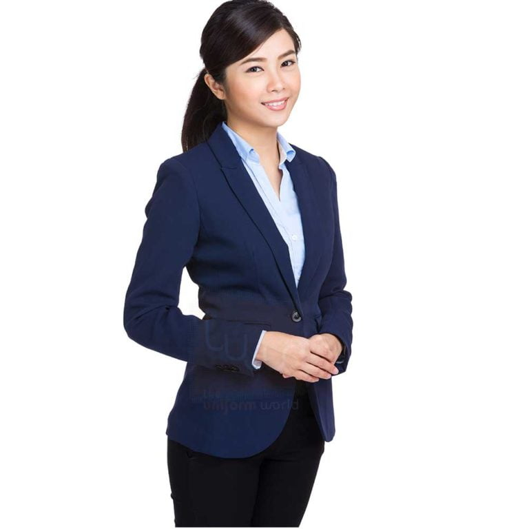 leading manufacturer corporate uniforms dubai abu dhabi sharjah uae
