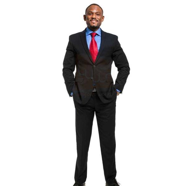 corporate suit jacket tailor manufacturers dubai ajman abu dhabi sharjah uae