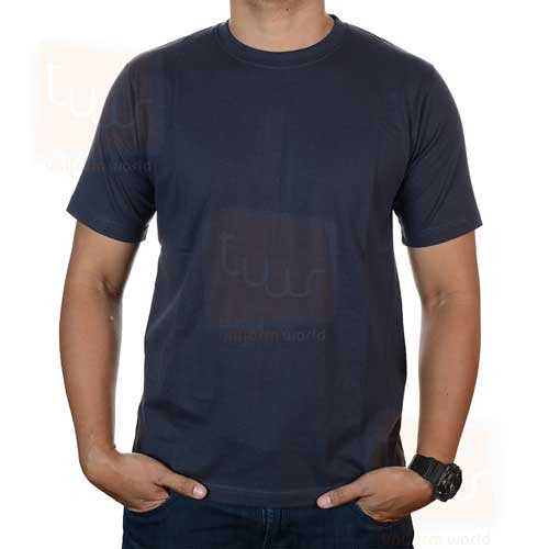 cotton t shirt printing suppliers dubai sharjah abu dhabi ajman uae