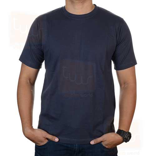 cotton t shirt printing suppliers dubai sharjah abu dhabi ajman uae