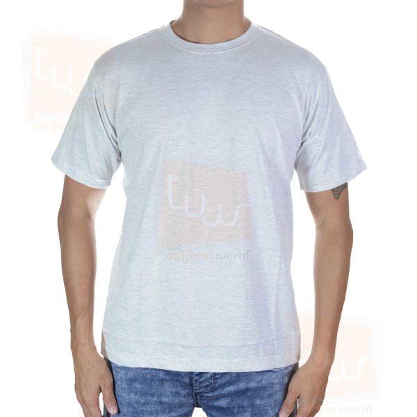 t shirt wholesale printing suppliers dubai deira sharjah abu dhabi ajman uae