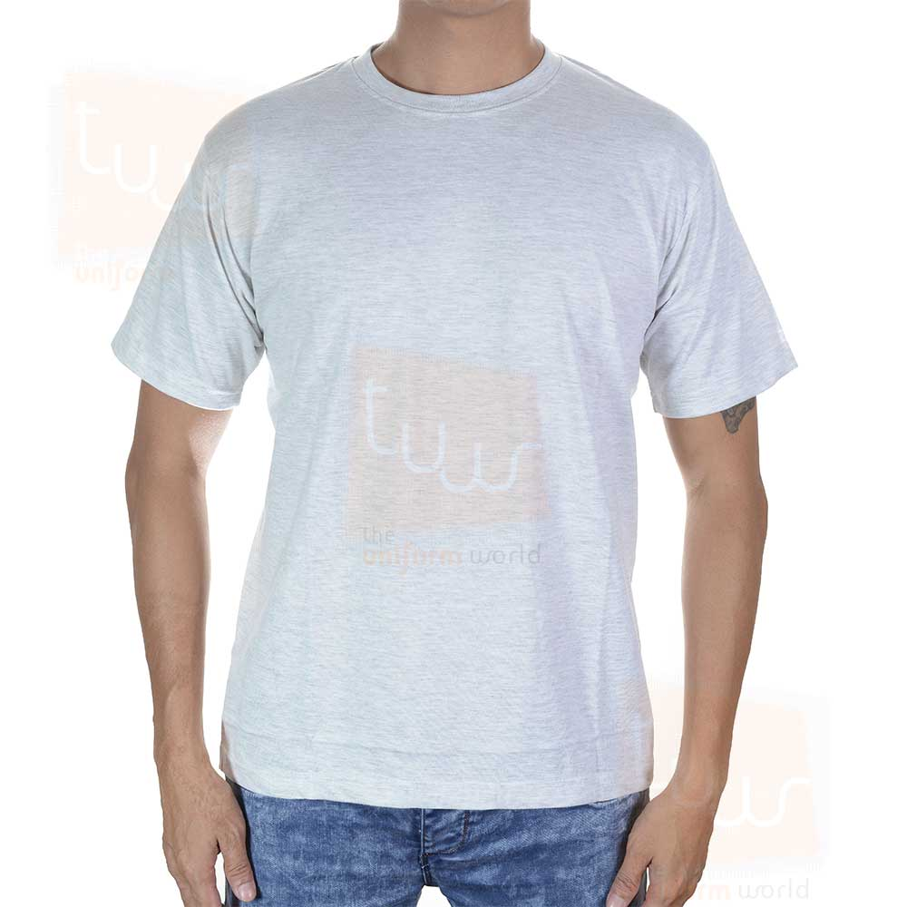 t shirt wholesale suppliers dubai deira sharjah abu dhabi ajman uae