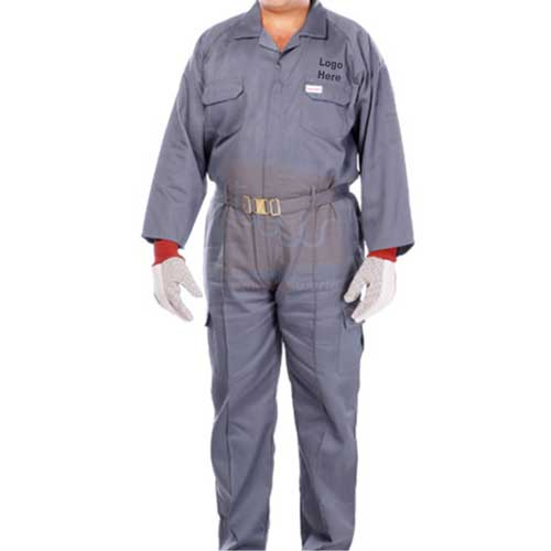 ppe coveralls wholesale shops dubai deira abu dhabi sharjah uae