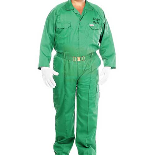 ppe coverall suppliers distributor vaultex dubai deira sharjah uae