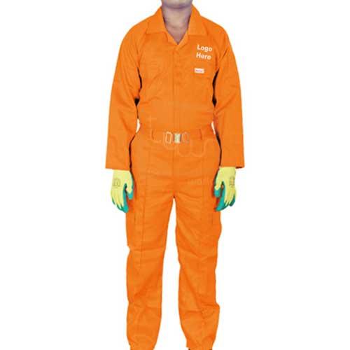 ppe safety coverall suppliers vendor branding dubai deira karama abu dhai sharjah uae