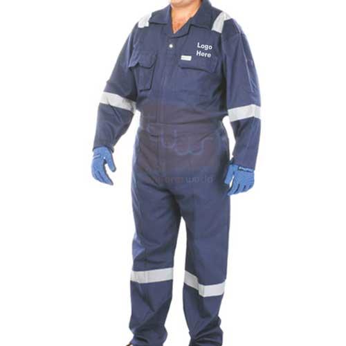 ppe coveralls safety suppliers vendors dubai sharjah abu dhabi ajman uae