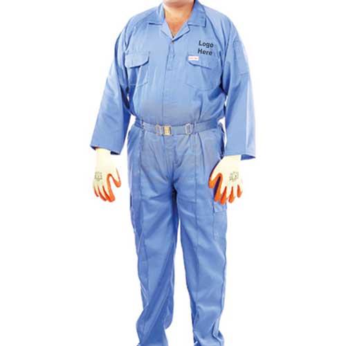 ppe safety uniforms suppliers dubai sharjah abu dhabi uae