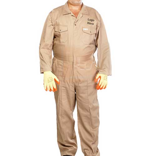 ppe safety coverall wholesale companies suppliers dubai deira abu dhabi sharjah uae