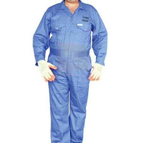 ppe safety wear vendors suppliers dubai deira abu dhabi sharjah uae
