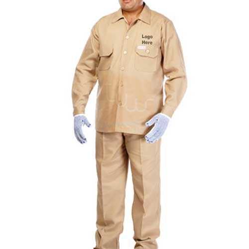 ppe safety wear coveralls suppliers vendors dubai sharjah abu dhabi uae