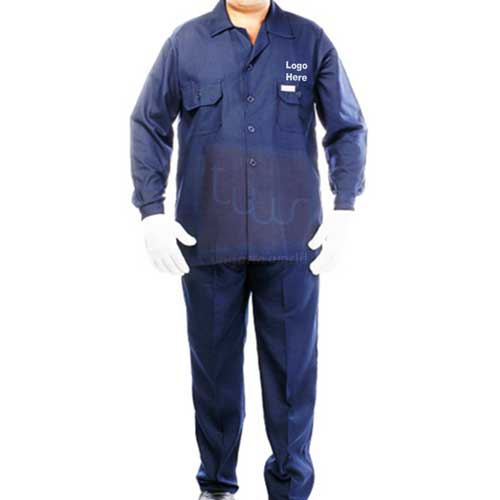 ppe safety coveralls suppliers shops warehouse dubai sharjah abu dhabi uae