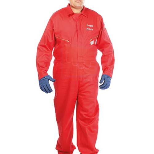 ppe fire resistant coveralls shops vendors suppliers dubai deira abu dhabi uae