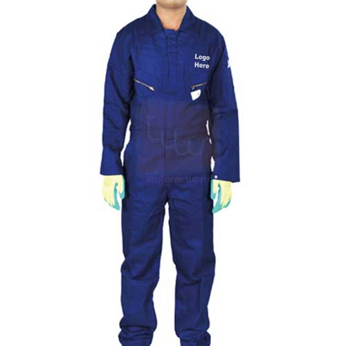 ppe fire resistant coveralls suppliers dubai sharjah abu dhabi uae
