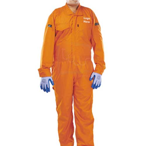ppe suppliers coverall flame resistant workwear suppliers vendors dubai sharja abu dhabi uae