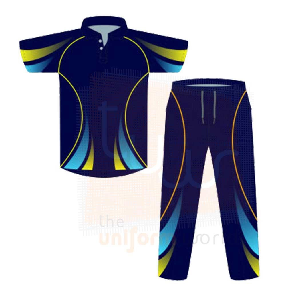 cricket jerseys uniforms suppliers tailors stitching dubai ajman abu dhabi sharjah uae