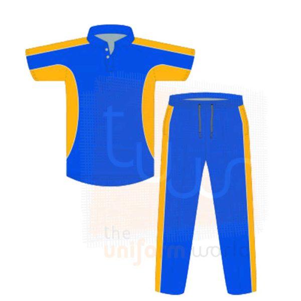 custom cricket jerseys uniforms dubai ajman abu dhabi sharjah uae