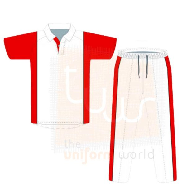 top quality cricket jerseys tailors dubai ajman sharjah abu dhabi uae