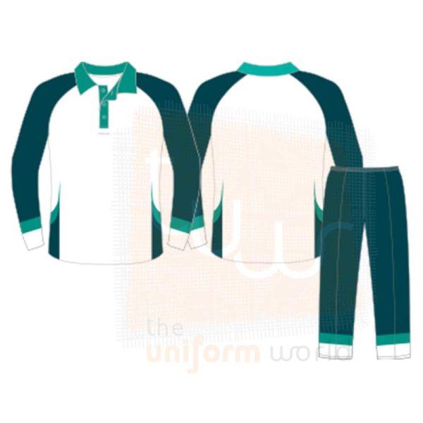 cricket jerseys suppliers manufacturer dubai ajman abu dhabi uae