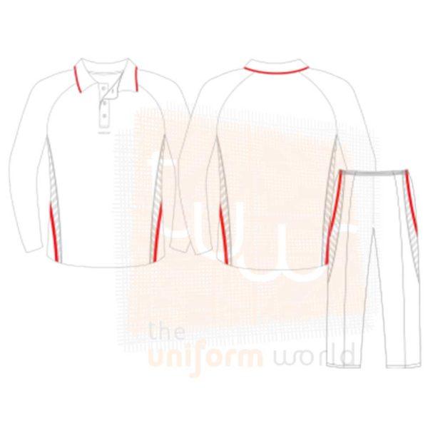 cricket jerseys kits tailors shops dubai ajman sharjah abu dhabi uae