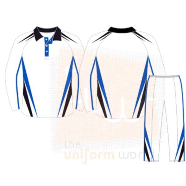 cricket uniforms jerseys suppliers dubai ajman abu dhabi sharjah uae