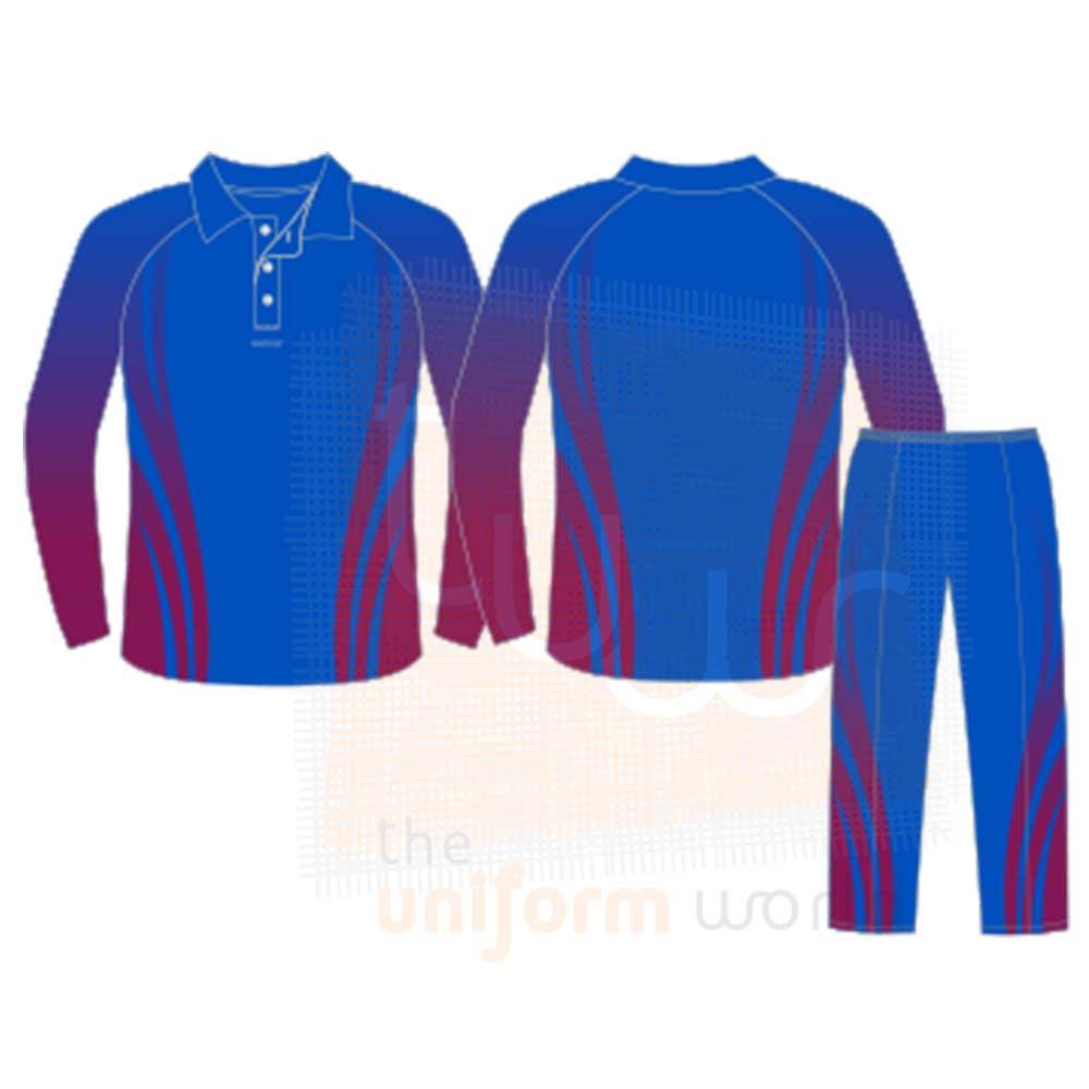 cricket jerseys uniforms tailors custom dubai ajman abu dhabi sharjah uae