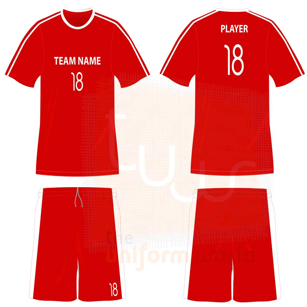 football jerseys uniforms kit suppliers dubai ajman sharjah abu dhabi uae