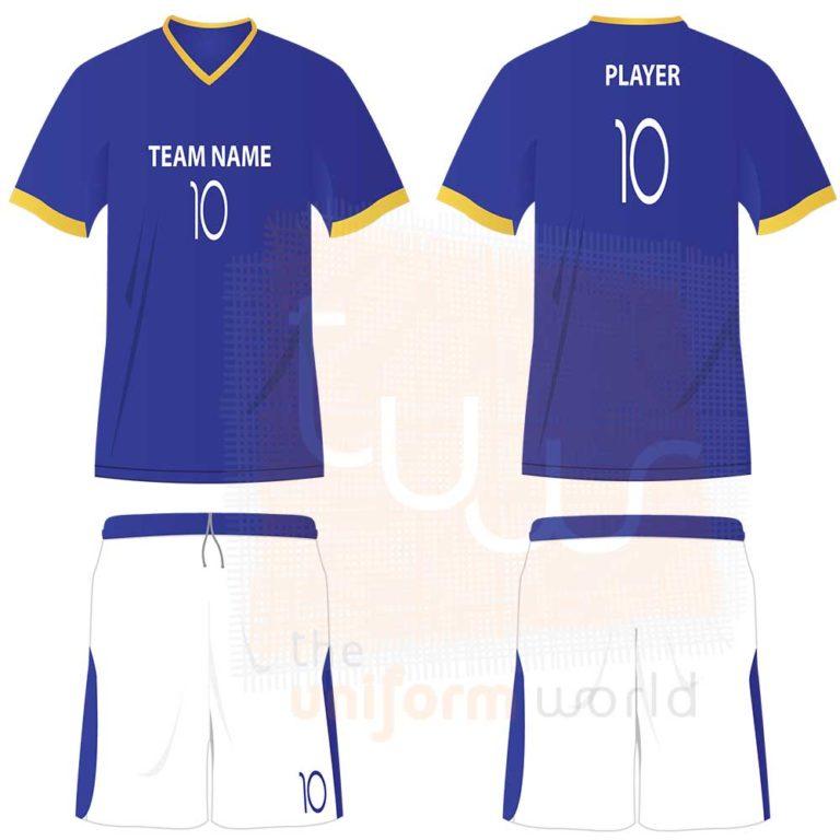 football jerseys suppliers vendors dubai ajman abu dhabi sharjah uae