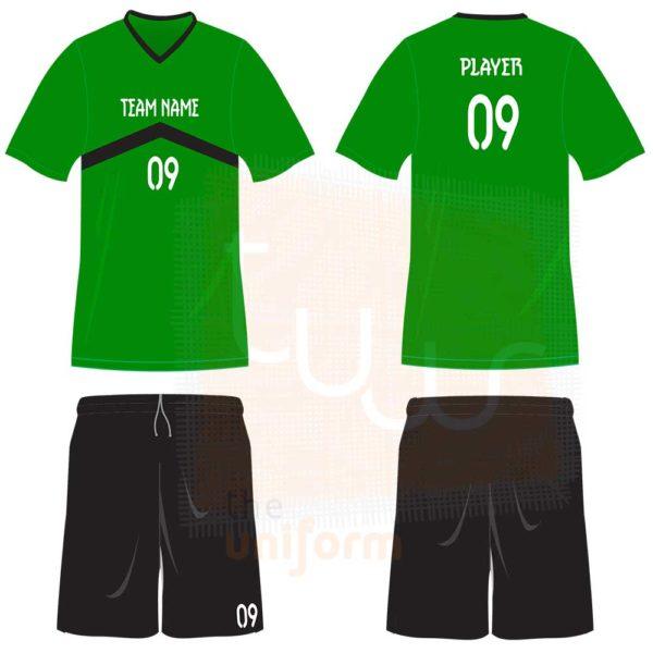 soccer jerseys uniforms suppliers dubai ajman sharjah abu dhabi uae