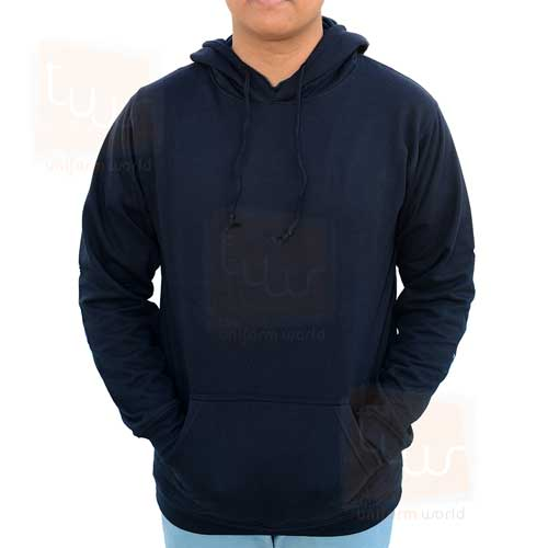 hoodies suppliers wholesale shops dubai sharjah abu dhabi ajman uae
