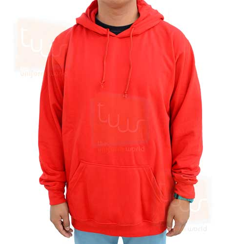 hoodies suppliers best price shops dubai sharjah abu dhabi uae