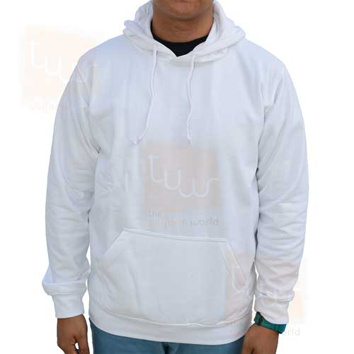 winter jacket hoodies suppliers companies dubai sharjah abu dhabi uae