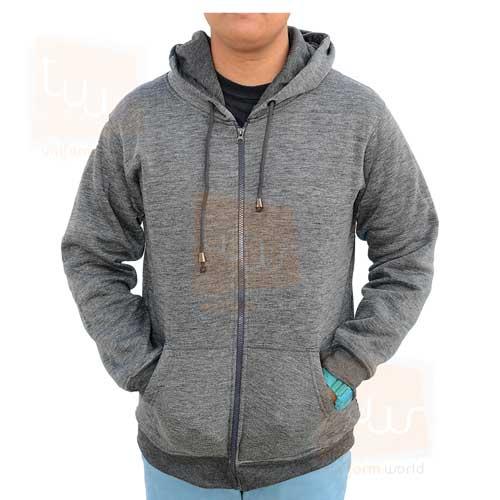 hoodies shops stores vendors dubai sharjah deira karama ajman uae