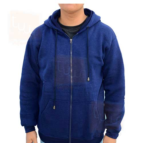 where to buy hoodies near me dubai shops store abu dhabi sharjah uae