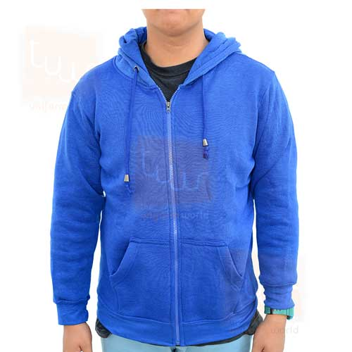 top hoodies suppliers vendors wholesale deira dubai sharjah abu dhabi ajman uae