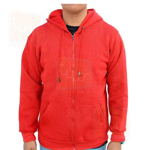 hoodies suppliers dubai sharjah abu dhabi uae