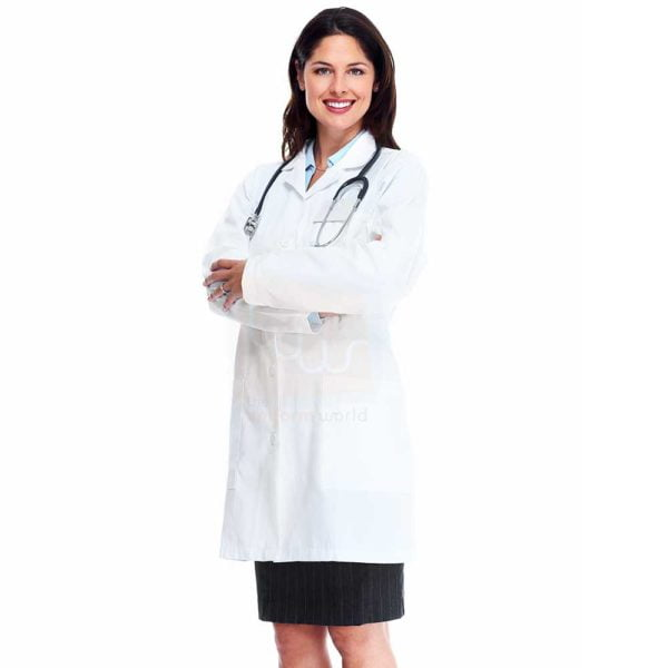 doctor coat suppliers manufacturers dubai ajman abu dhabi sharjah uae