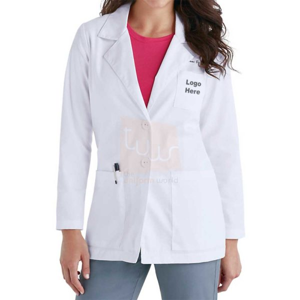 custom doctor coat suppliers tailors dubai ajman abu dhabi sharjah uae