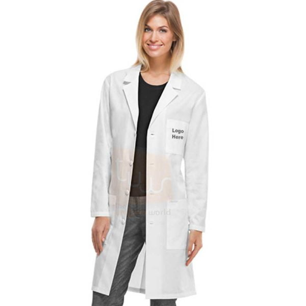 hospital doctors coat suppliers vendor dubai abu dhabi sharjah uae