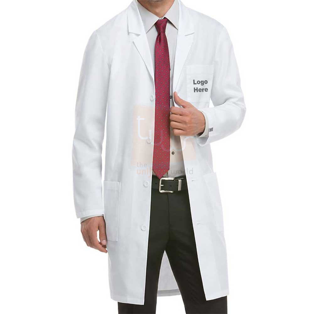 best labcoat suppliers dubai ajman abu dhabi sharjah uae