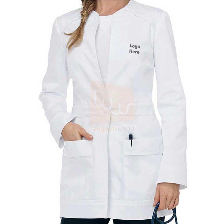 labcoat uniforms companies shops dubai abu dhabi sharjah ajman uae