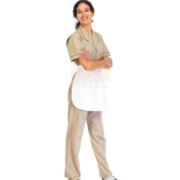 nanny uniforms suppliers tailors dubai ajman abu dhabi sharjah uae