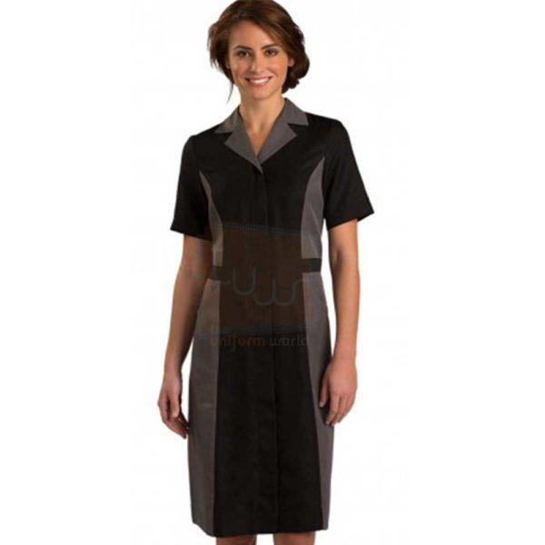 housekeeping uniforms suppliers manufacturer dubai ajman abu dhabi sharjah uae